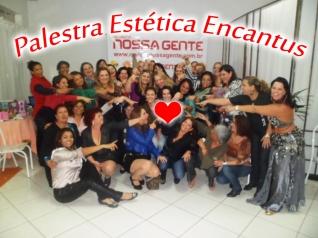 ANAI ESTETICA ENCANTUS 01