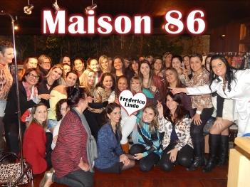 ANAI - MAISON 02