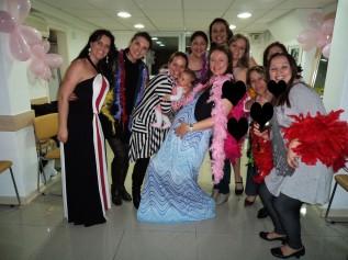 ANAI VALENTINA CHA DE FRALDAS FERNANDA - POA 02