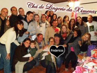 ANAI VALENTINA - CHÁ DE LINGERIES XIMENA 01