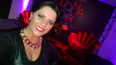 ANAI VALENTINA - DONA FLOR (1)