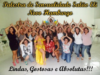 ANAI VALENTINA - PALESTRA ELI NOVO HAMBURGO 02