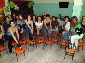 ANAI VALENTINA - PALESTRA ESPAÇO DA BELEZA POA 07