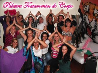 ANAI VALENTINA PALESTRA TRATAMENTOS DO CORPO - POA 01