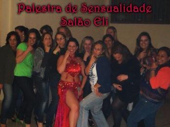 ANAI VALENTINA SALAO ELI - NOVO HAMB 01