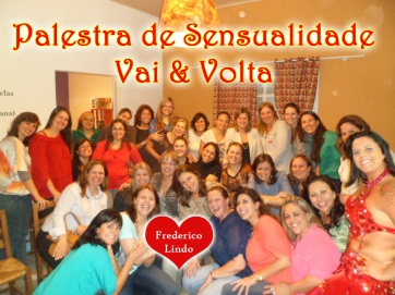 ANAI VALENTINA - VAI E VOLTA 01