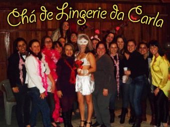 CHA DE LINGERIE CARLA CANOAS 01