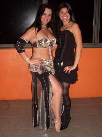 girls 07